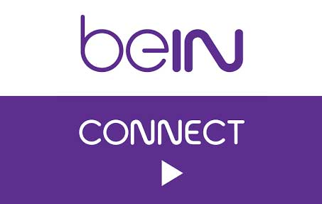 Ver gratis Bein connect